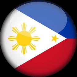 ADULT FILIPINO LANGUAGE CLASS OPENING